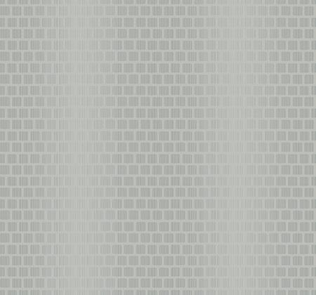 Американские обои Paper & Ink,  коллекция Black And White, артикулBW22602