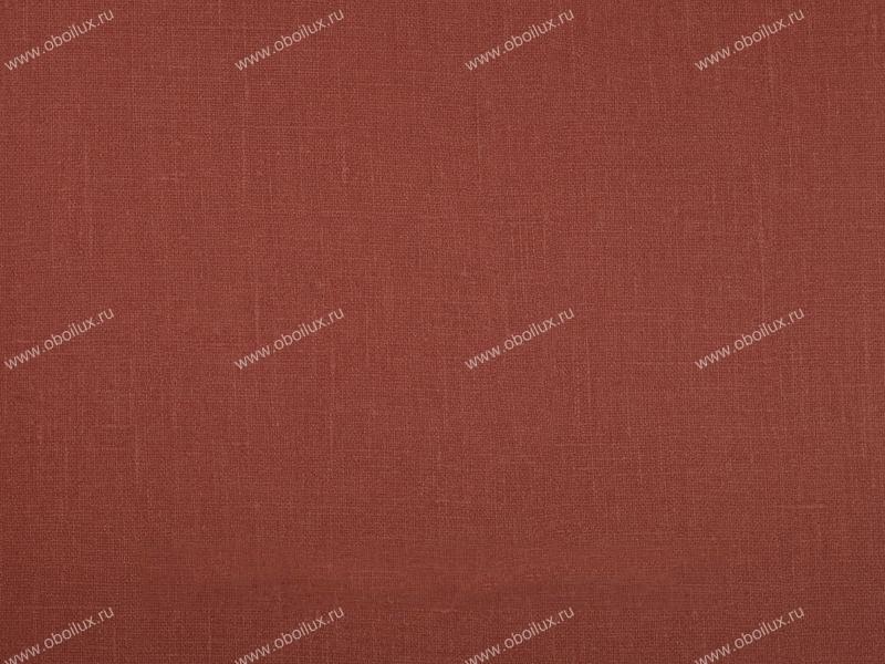 Английские обои Harlequin,  коллекция Arboreta, артикул10485