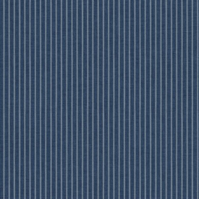 Американские обои York,  коллекция Waverly Stripes, артикулER8212