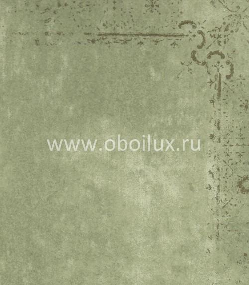 Американские обои York,  коллекция Antonina Vella - Sonata, артикулOP0518