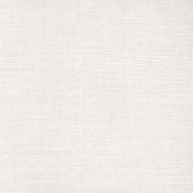 Французские обои Elitis,  коллекция Paille Japonaise, артикулRM59401