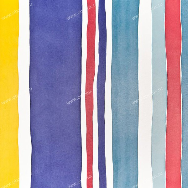 Обои  Eijffinger,  коллекция Stripes Only 2012, артикул320405