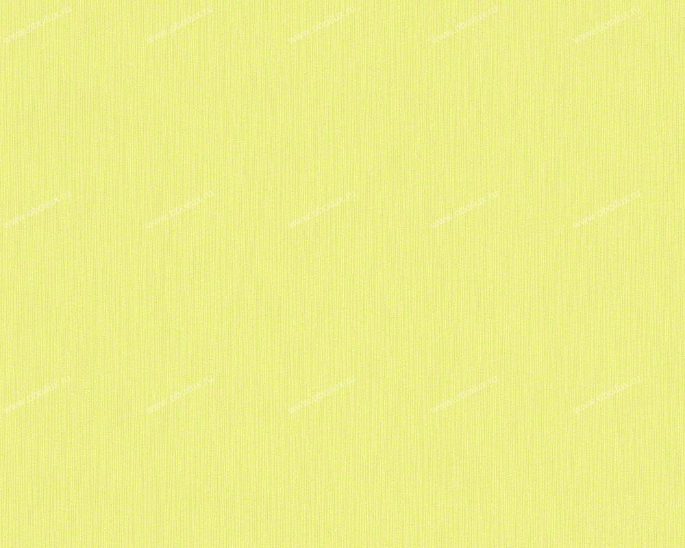 Немецкие обои A. S. Creation,  коллекция Esprit Kids 3, артикул94116-3