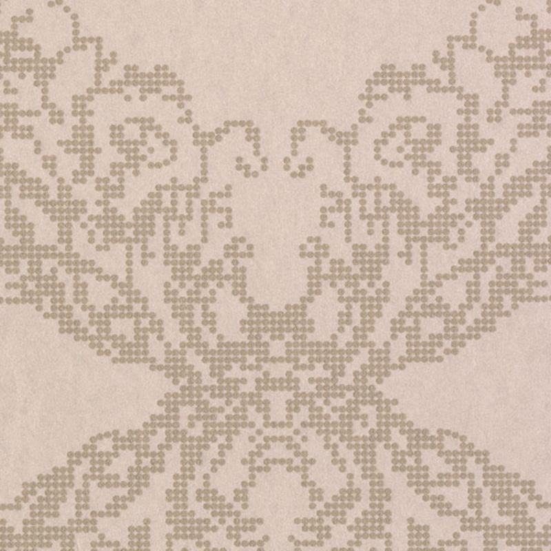 Российские обои Loymina,  коллекция Hypnose, артикулF5102/1