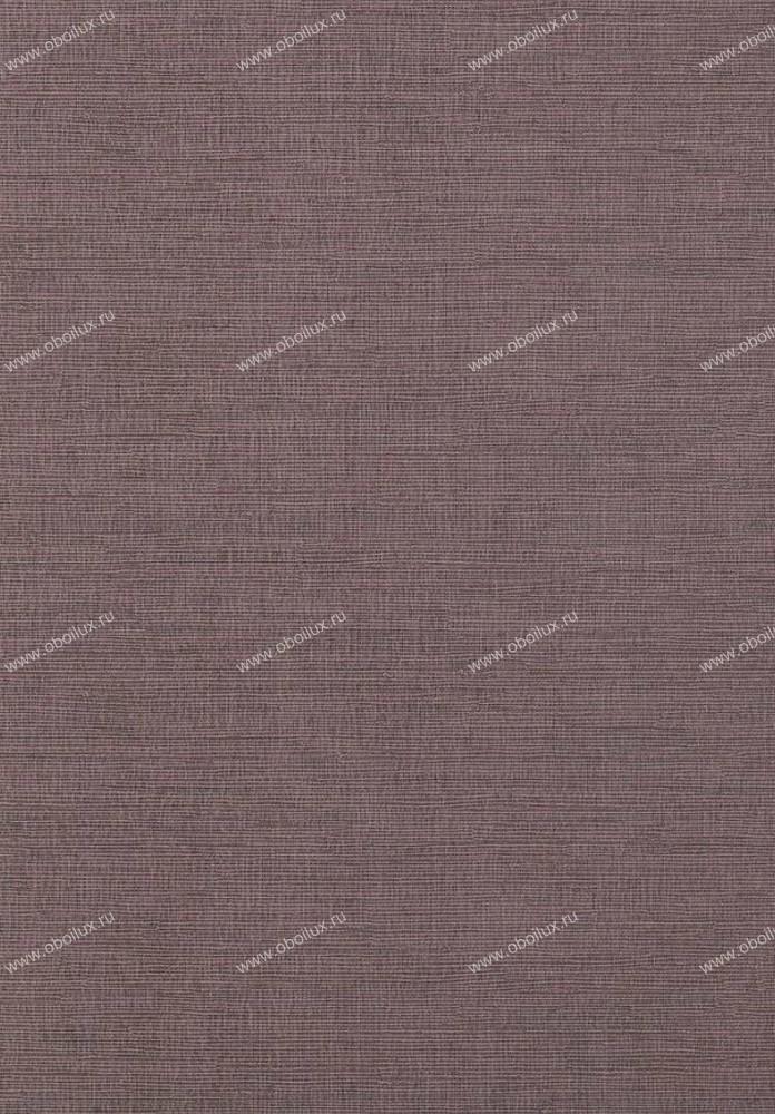 Американские обои Thibaut,  коллекция Texture Resource IV, артикулT14116