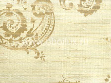 Английские обои Designers guild,  коллекция Whitewell, артикулP509/03