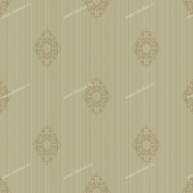 Американские обои York,  коллекция Candice Olson - Embellished Surfaces, артикулCOD0167N