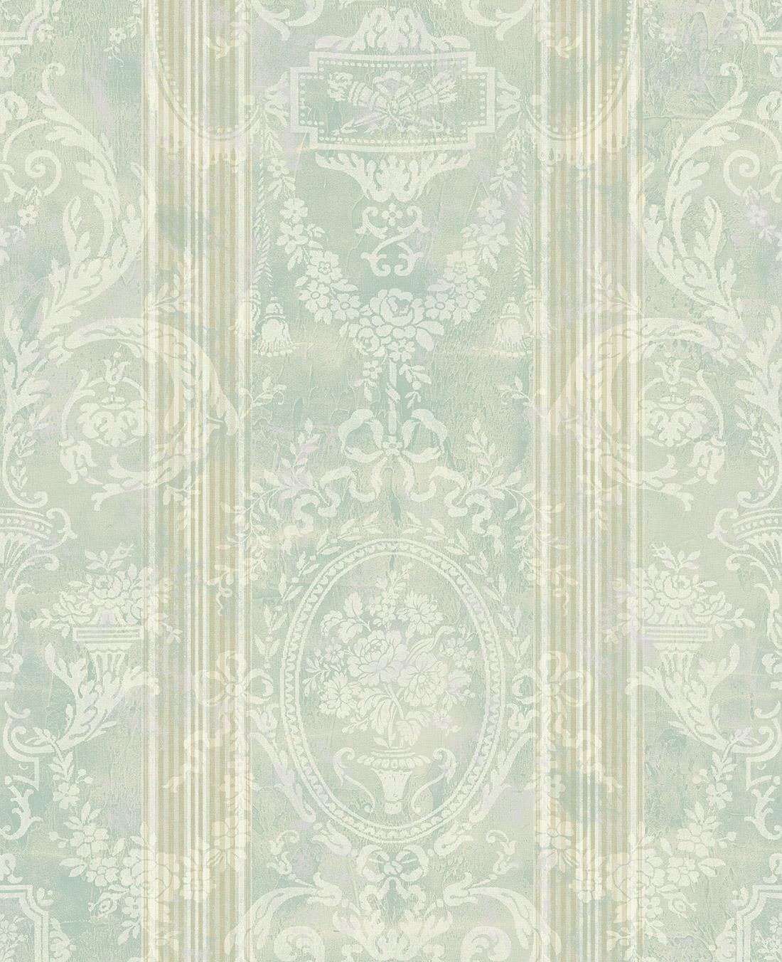 Английские обои Mayflower,  коллекция Champagne Florals, артикулMF10504
