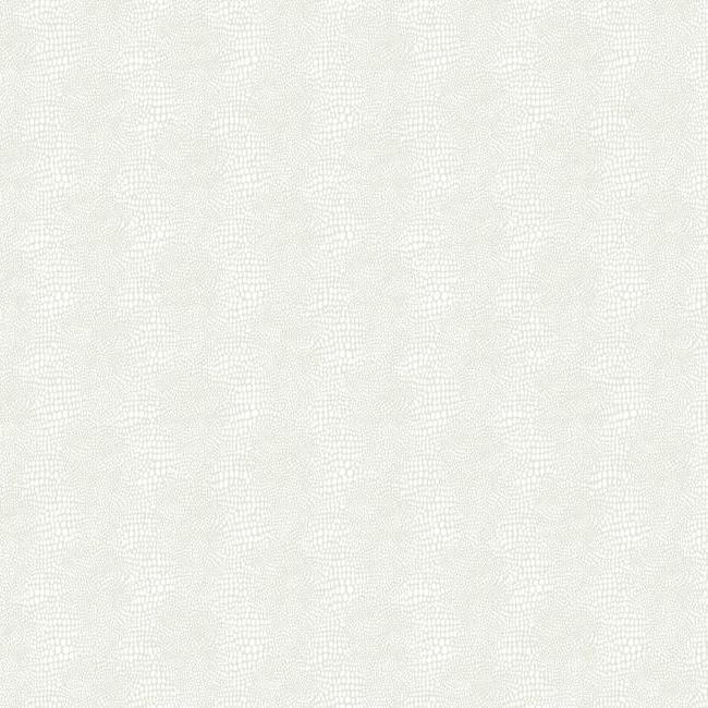 Американские обои York,  коллекция WallpapHer, артикулWH2658