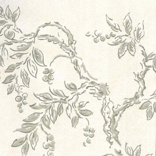 Английские обои GP & J Baker ,  коллекция Emperor`s Garden, артикулBW45010-2