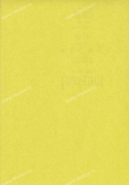 Немецкие обои Paravox,  коллекция Callisto, артикулINS58857053