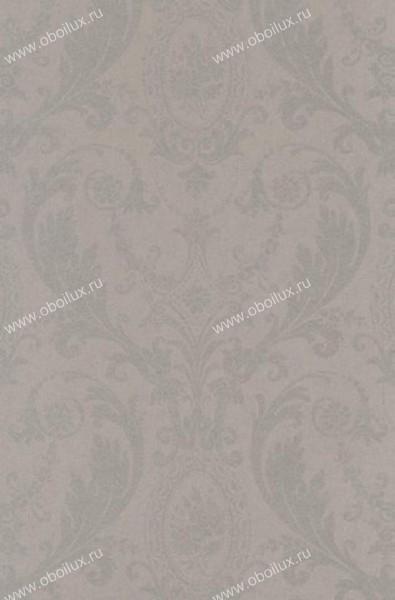 Канадские обои Aura,  коллекция Beaumont, артикул346217