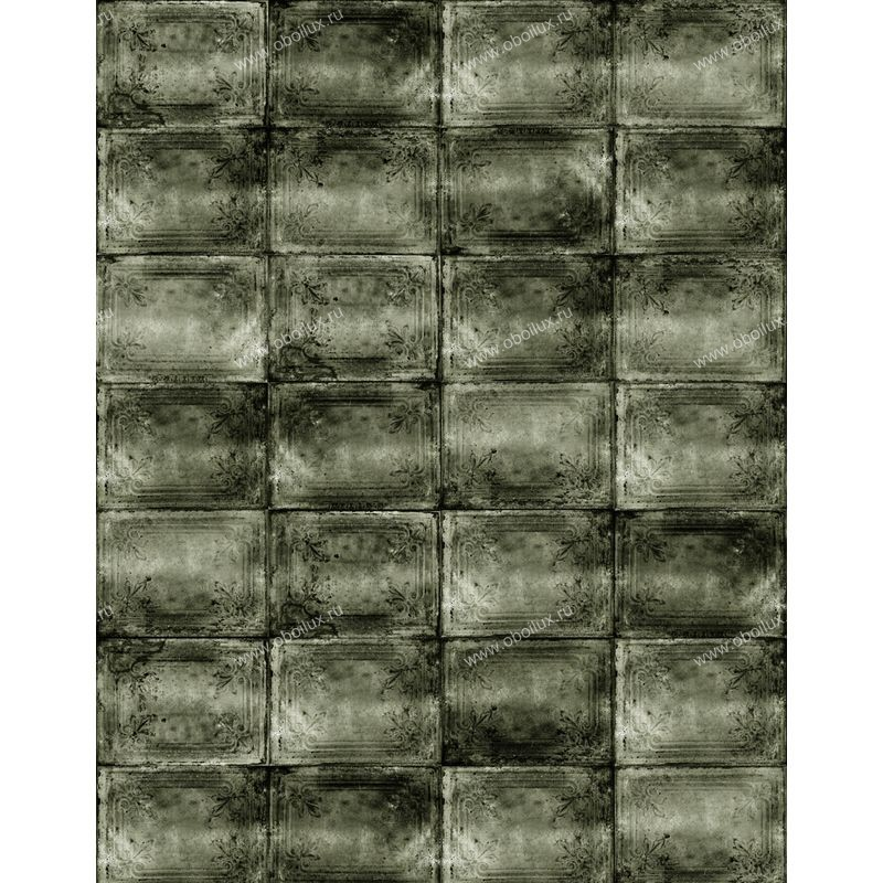 Итальянские обои Wall & deco,  коллекция Life 12, артикулWDZI1202