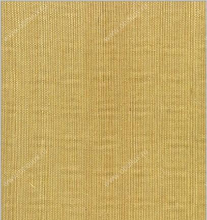 Российские обои Natural Wallcoverings,  коллекция Natural Wallcoverings, артикулDP081006