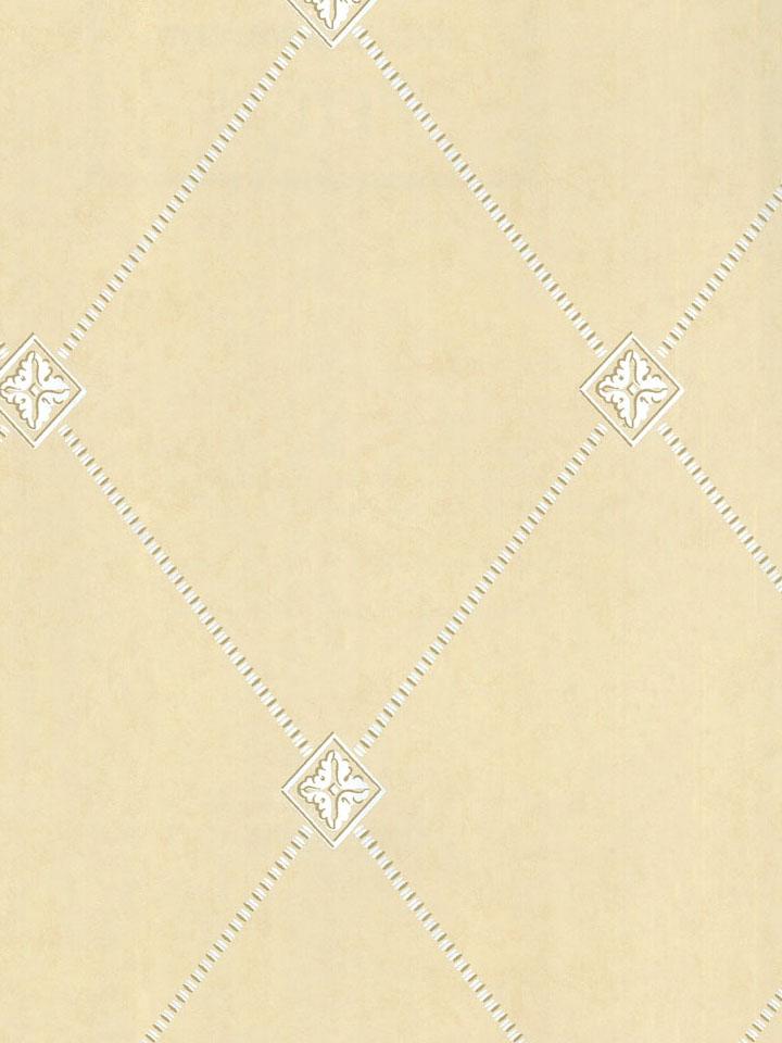 Американские обои Stroheim,  коллекция Petites, артикул8785E0024