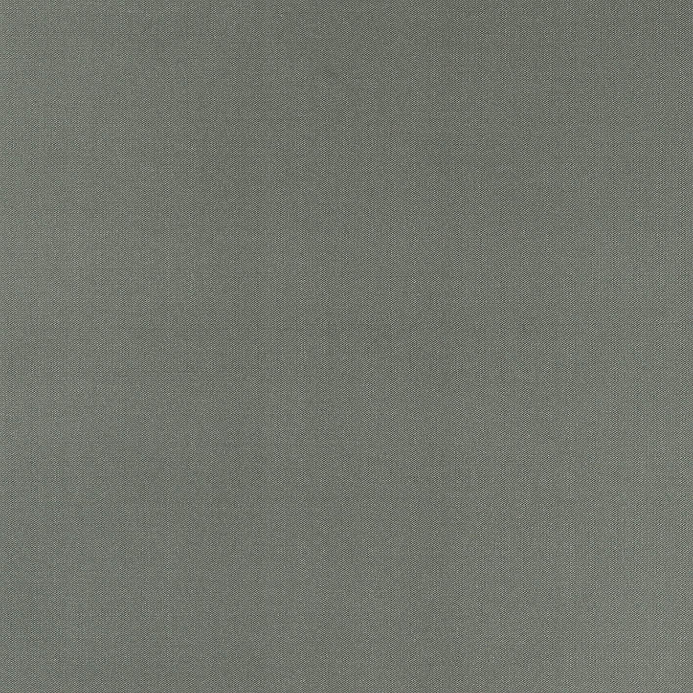 F1991/14