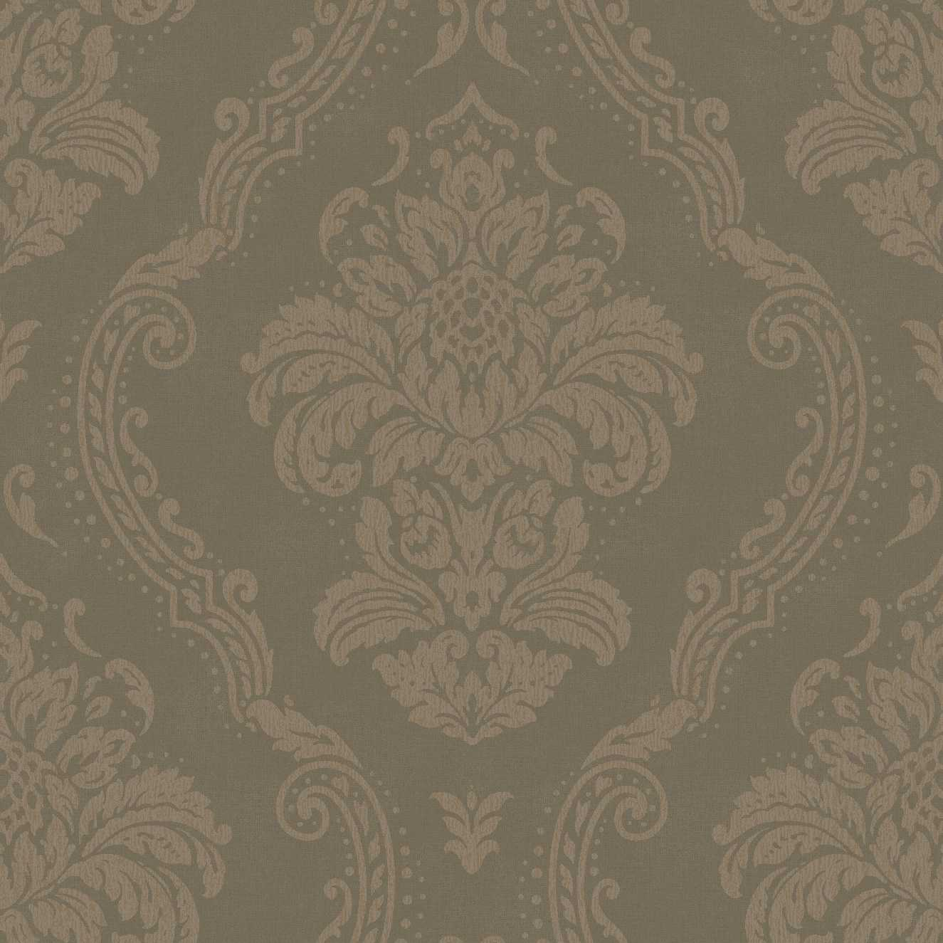 Английские обои Arthouse,  коллекция Scintillio, артикул290200