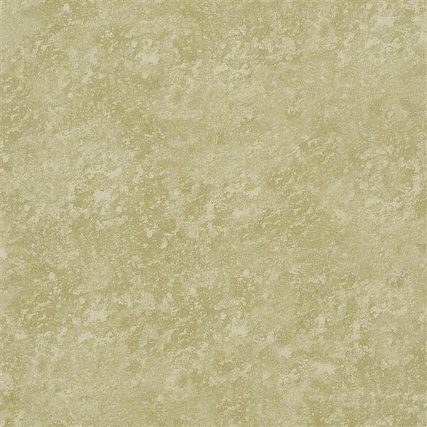 Английские обои Designers guild,  коллекция Boratti Textured Wallpapers, артикулPDG683-06