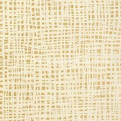 Американские обои Thibaut,  коллекция Filigree, артикулT2036