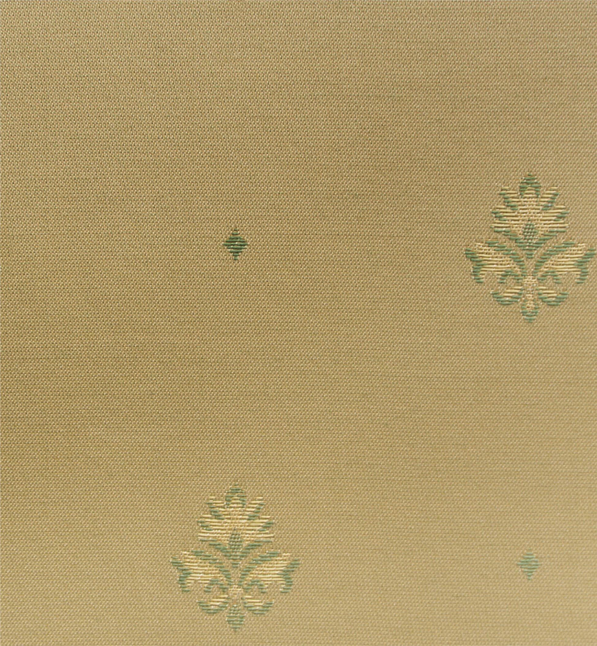 Итальянские обои Giardini,  коллекция Savoy, артикулSV53
