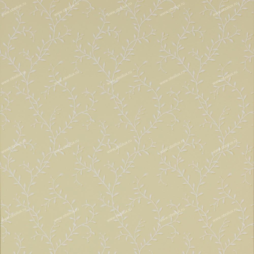 Английские обои Colefax and Fowler,  коллекция Celestine, артикул07137-03