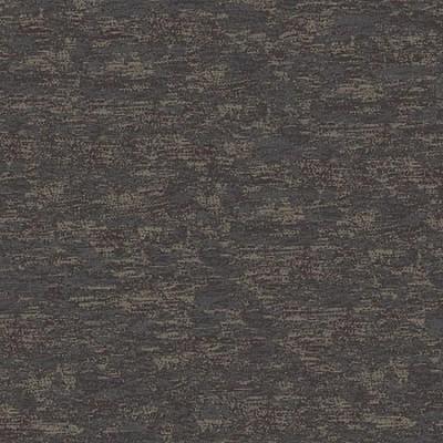 Немецкие обои Marburg,  коллекция Estelle, артикул55738