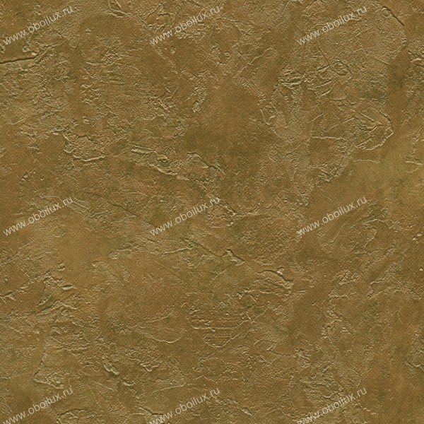 Американские обои Chesapeake,  коллекция Warner Textures, артикулWA4564