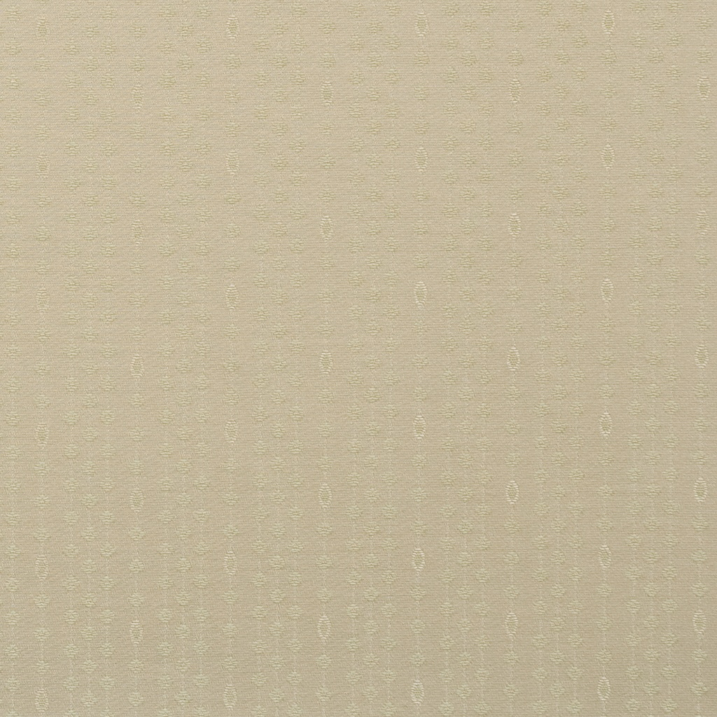 Итальянские обои 4Seasons,  коллекция L'Estate, артикулAN0307