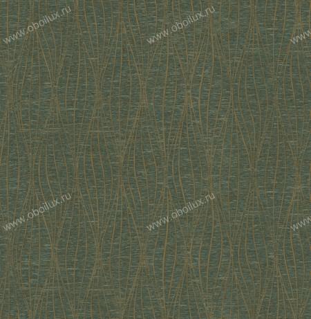 Американские обои Wallquest,  коллекция Urban Style, артикулut31204