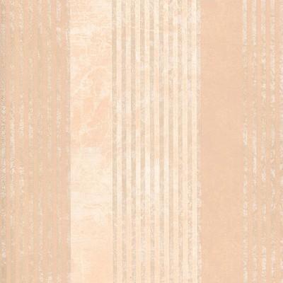 Немецкие обои Marburg,  коллекция Coloretto Stripes And Plains, артикул53104