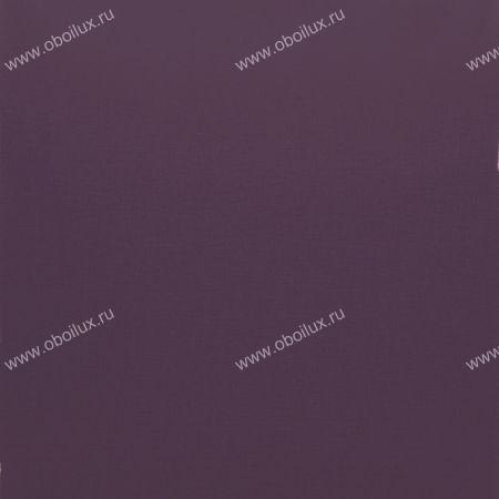 Немецкие обои KT-Exclusive,  коллекция Oxford, артикулW0006-01