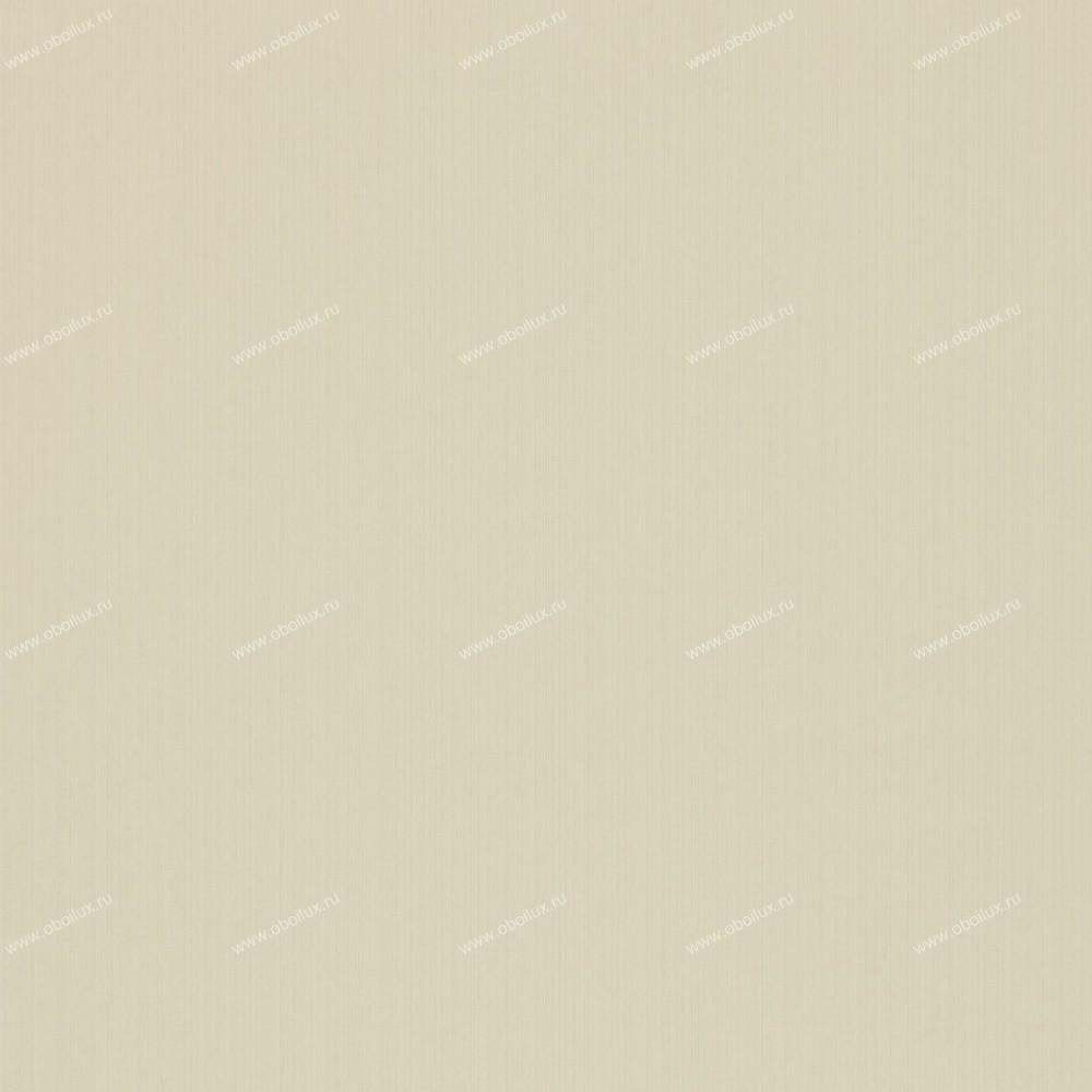 Английские обои Harlequin,  коллекция Textures and Plains, артикул10705