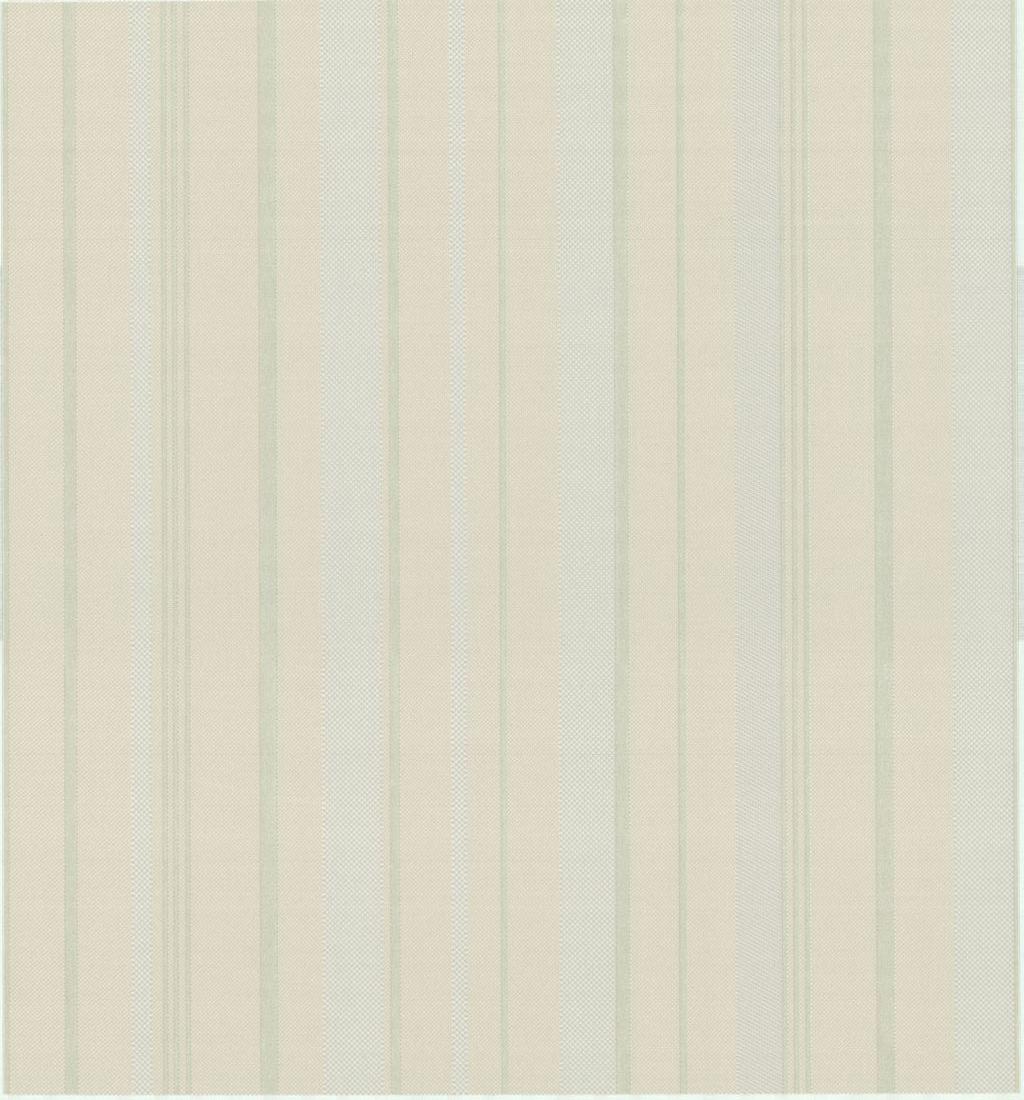 Итальянские обои Estro,  коллекция Seattle, артикулB1040404