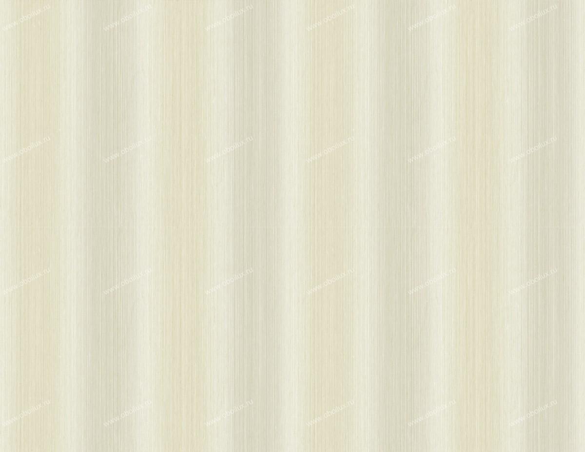 Американские обои Fresco,  коллекция Brava, артикул5918838