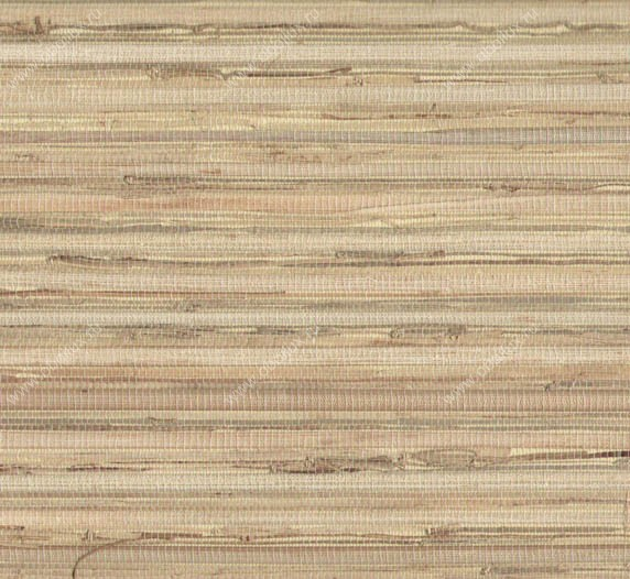 Обои  Eijffinger,  коллекция Natural Wallcoverings, артикул 349044