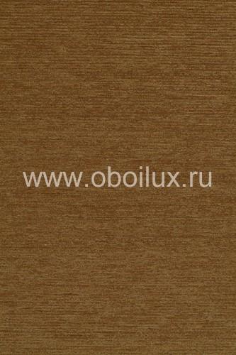 Бельгийские обои Omexco,  коллекция Scala, артикулsca209