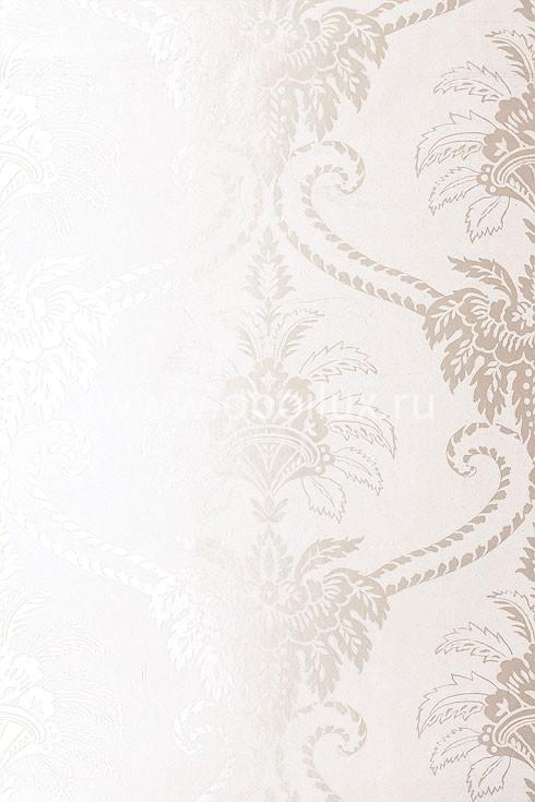 Английские обои Anna French,  коллекция Wild Flora, артикулDAMWP080
