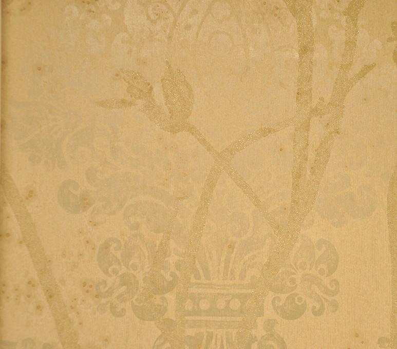 Бельгийские обои Arte,  коллекция Metallics best of, артикул85200