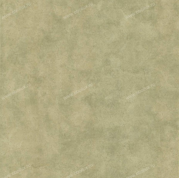 Американские обои Fresco,  коллекция Mirage Traditions, артикул987-56532