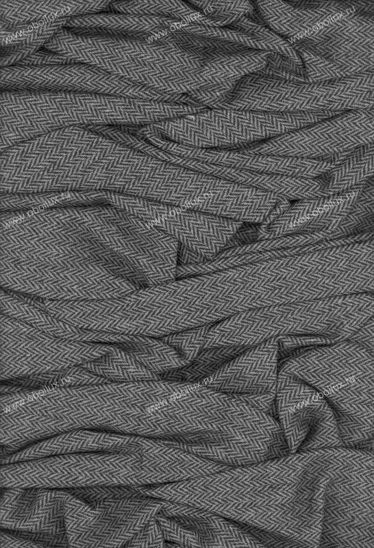 Шведские обои Mr Perswall,  коллекция Fashion, артикулP140106-4