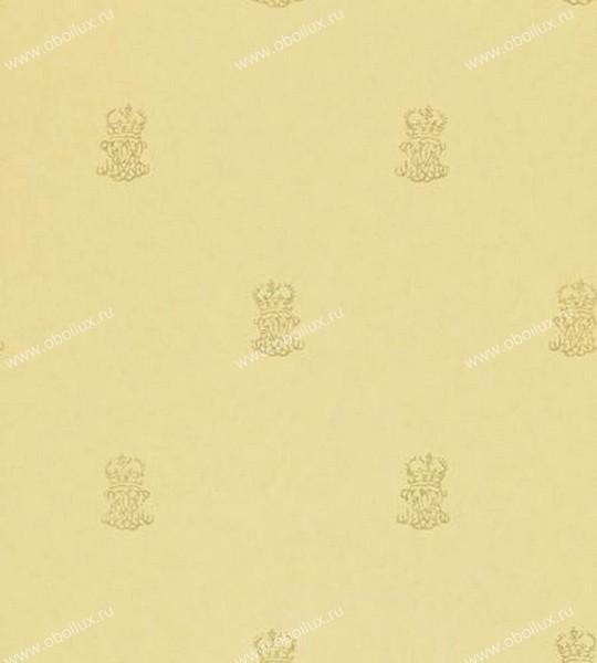Английские обои Zoffany,  коллекция Intaglio, артикул310065