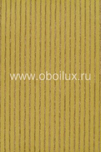 Бельгийские обои Omexco,  коллекция Peonia, артикулpoa307