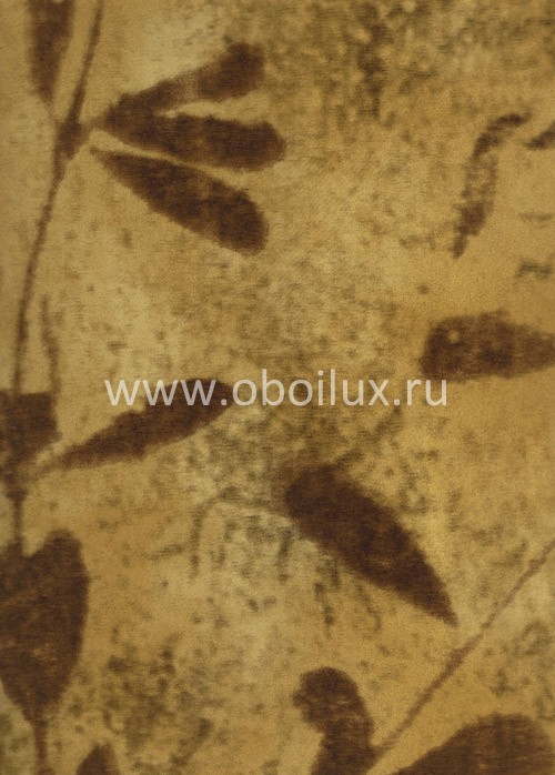 Американские обои York / Antonina Vella,  коллекция Antonina Vella - Aviva, артикулAF9540