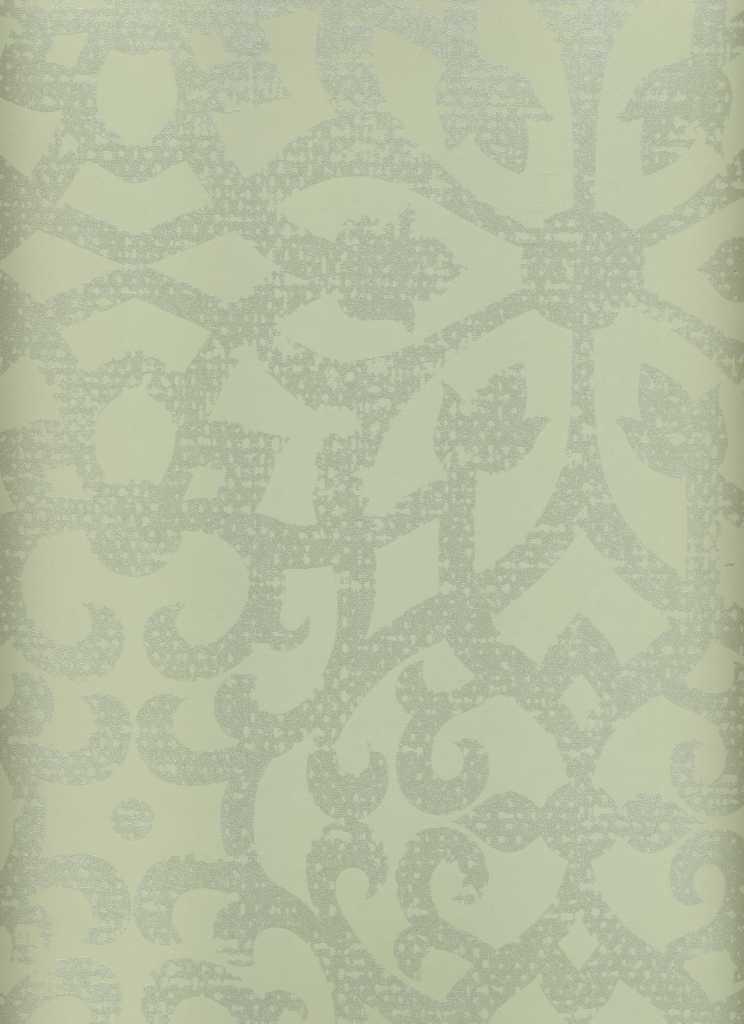 Английские обои Graham & Brown,  коллекция Definitive, артикул17786