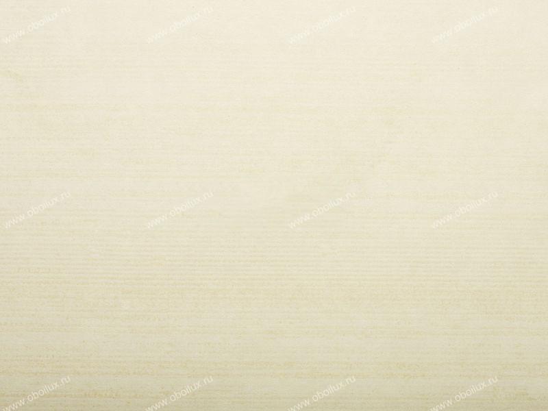 Английские обои Zoffany,  коллекция Plain & Stripes, артикул2459001