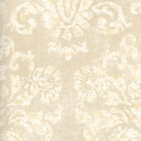 Американские обои York,  коллекция Ginger Tree III, артикул255729