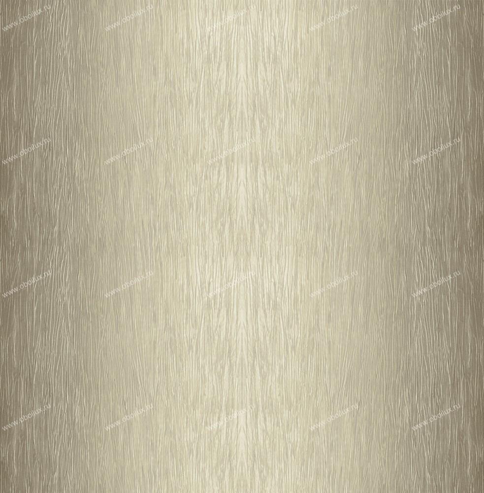 Американские обои Fresco,  коллекция Piana, артикул5918861