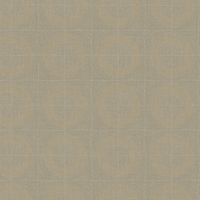 Американские обои York,  коллекция Carey Lind - Jewel Box, артикулLD7677