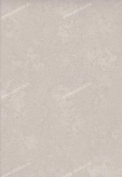 Французские обои Caselio,  коллекция Instinct, артикулINS58841162