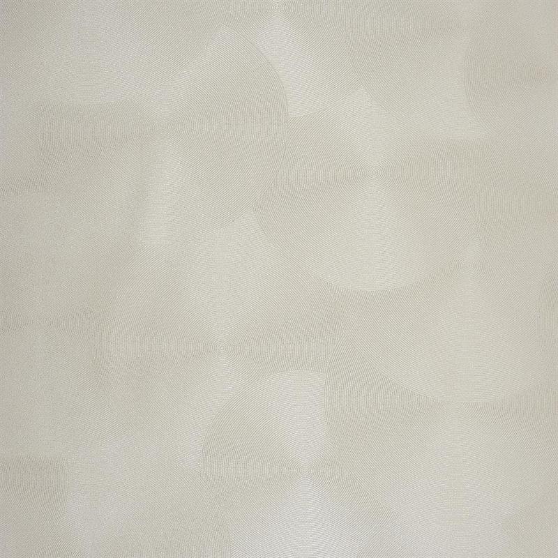 Французские обои Casamance,  коллекция Cristal, артикул72190559